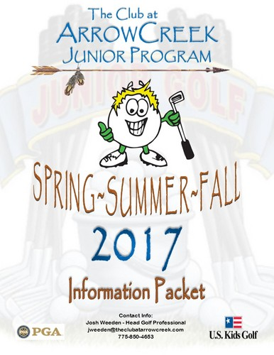 JuniorPrograminfopacket1.jpg